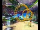 Wii ナイツ~星降る夜の物語~ アクアガーデン ミッション1