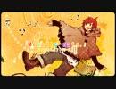 【クロスフェード】☪ Melodic note. / 天月-あまつき-【6月27日発売】
