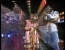 Earth,Wind&Fire - SEPTEMBER(PV)