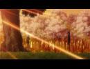 D.C.Ⅱ~ダ・カーポⅡ~ 第1話「小さな恋の季節」