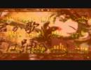 【衝動的に】千本桜feat.ytr+δ【合唱】※爆