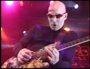 Joe Satriani/Friends [Live]