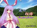 【幻想入り】兎の相棒 第10話