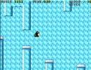 Linuxのゲーム「SuperTux」その22