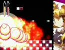 MegaMari キノコ25タイムアタック25:54 Part2