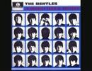 Beatlesの「If I Fell」をカラオケで歌っ