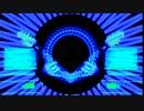 Múm - Broken Birdie (DDM REMIX)
