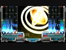 Extreme Z4 (Aggressive HC mix) [yumether]