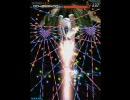 サイヴァリア2 (PS2) リプレイ BUZZ-TYPE AREA 3