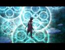 シャイニング・ハーツ -幸せのパン- 第11話「決戦」
