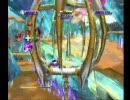 Wii ナイツ~星降る夜の物語~ クリスタルキャッスル ミッション1