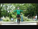 【ちゅいが】やらないかを1.25倍速で【踊ってみた】 thumbnail