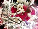 【第4回東方ニコ童祭】 東方紅魔郷電子音組曲「紅色の幻想郷」