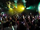 ボカロライブ「GUMI 誕生祭2012」レポート予告編