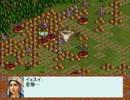 ジョン王の奇妙な聖戦 第四章「ホークウッドと蒙古の災厄」