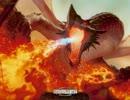 【MTG】ドラゴン集【AVRまで】 thumbnail