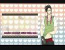 【UTAU】「パンツ脱げるもん!」【姫子音明】