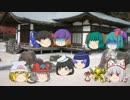 【ポケモンBW】 ちゅーポケたちとなりきりパでフレ戦25 【ゆっくり実況】