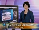 【新唐人】カルフール北京店 共産党支部成立