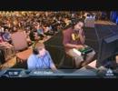 EVO2012 day1 スパ4AE Ver.2012予選 Deedogg vs 金デヴ
