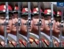 北朝鮮音楽 フルメドレー3.5