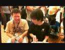 EVO2012 day1 GGXX AC グランドファイナル