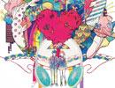 DECO*27 - 3rdアルバム「ラブカレンダー」クロスフェード