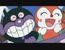 2012年7月期新作アニメOP × アンパンマン