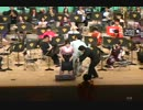 【ニコニコ動画】【FCB Live】コナミメドレイ 第二楽章【ファミコンバンド】を解析してみた