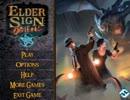 【クトゥルフ神話】『Elder Sign:OMENS』システムを紹介してみた 基本篇