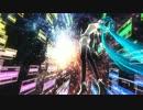 【初音ミク】オリジナル曲 :Re 【3DPV】