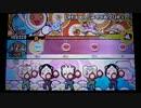 3DS 太鼓の達人 ちびドラゴン フラゲ 「Let's Go! スマイル...
