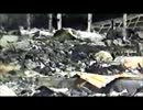 ③過去の大津波 1993年7月12日 奥尻島 31m