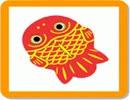 SDガンダム CFO ∀ガンダム(12/6/21修正後)