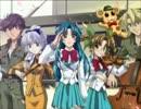 アニメOP集 2000年代前半(2000~2004) part4