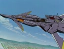 【MAD】ふしぎの海のナディア「我らの万能戦艦N-ノーチラス号」【AMV】