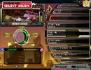 【StepMania】天妖ノ舞の足譜面を作ってみた【DDR】
