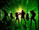 【作業用BGM】Massive Club Mix by The DjB