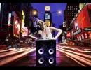 【作業用BGM】All Genre Gigamix Best Of Club Music Mixed by DJ Legba a.k.a.Beebo Vol.1