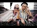 【作業用BGM】All Genre Gigamix Best Of Club Music Mixed by DJ Legba a.k.a.Beebo Vol.2