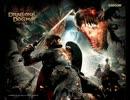 【作業用BGM】死闘の果てに【ドラゴンズドグマ】