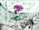 【UTAU】 No Logic【蝶ななこ】