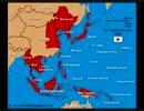 世界を統べる偉大なる帝国 All great empires in the world