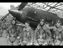 第二次世界大戦 日本