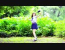 【みかちぬ】ハイスクール Days - DIVA EDIT【反転75%】