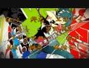 【衝動的に】恋愛勇者+β【合唱】※爆音推奨