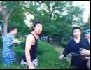 2012/07/16(月)在特会の署名活動を在日朝鮮人が妨害⇒被害届提出へ