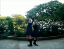 【左右反転】【桜】セツナトリップオリジナル