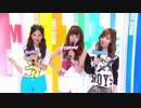 120714 Taetiseo  MC Cut @ MusicCore
