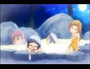 ゆるめいつ3でぃPLUS 第16話「スローホリデー 」